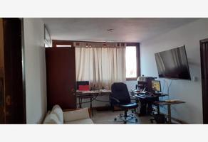 Foto de edificio en venta en  , cuernavaca centro, cuernavaca, morelos, 18622542 No. 01