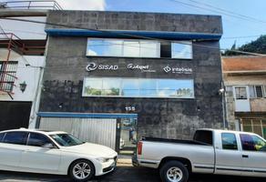 Foto de edificio en renta en  , cuernavaca centro, cuernavaca, morelos, 18844784 No. 01