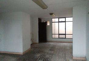 Foto de edificio en renta en  , cuernavaca centro, cuernavaca, morelos, 0 No. 01