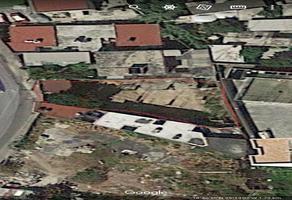 Foto de terreno habitacional en venta en  , cuernavaca centro, cuernavaca, morelos, 19976347 No. 01