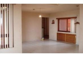 Foto de casa en condominio en renta en  , cuernavaca centro, cuernavaca, morelos, 0 No. 01