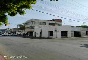 Foto de edificio en venta en  , cuernavaca centro, cuernavaca, morelos, 0 No. 01