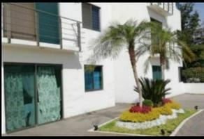 Foto de departamento en renta en  , cuernavaca centro, cuernavaca, morelos, 0 No. 01