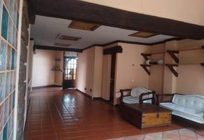 Foto de oficina en renta en  , cuernavaca centro, cuernavaca, morelos, 0 No. 01