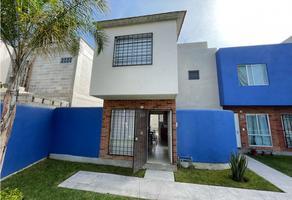 Foto de casa en condominio en venta en  , cuernavaca centro, cuernavaca, morelos, 0 No. 01