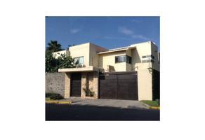 Foto de casa en renta en  , cuernavaca centro, cuernavaca, morelos, 0 No. 01