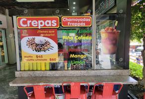 Foto de local en venta en  , cuernavaca centro, cuernavaca, morelos, 0 No. 01