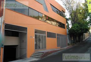 Foto de local en renta en  , cuernavaca centro, cuernavaca, morelos, 0 No. 01