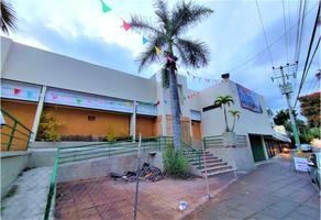 Foto de terreno comercial en venta en  , cuernavaca centro, cuernavaca, morelos, 0 No. 01