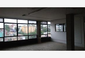 Foto de edificio en renta en  , cuernavaca centro, cuernavaca, morelos, 5514345 No. 01