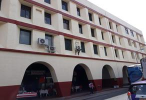 Foto de edificio en renta en . ., cuernavaca centro, cuernavaca, morelos, 6267454 No. 01