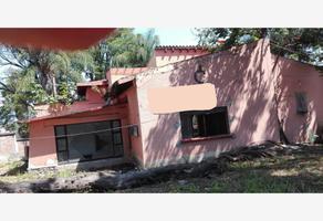 Foto de terreno comercial en venta en  , cuernavaca centro, cuernavaca, morelos, 6938235 No. 01