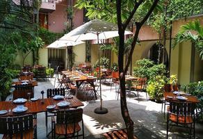 Foto de edificio en venta en  , cuernavaca centro, cuernavaca, morelos, 8169453 No. 01