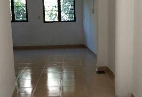 Foto de oficina en venta en  , cuernavaca centro, cuernavaca, morelos, 9682743 No. 01