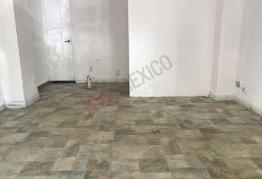 Foto de local en renta en cuernavaca , condesa, cuauhtémoc, df / cdmx, 17753744 No. 01