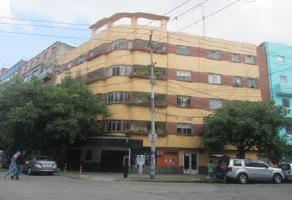 Foto de departamento en renta en cuernavaca , hipódromo condesa, cuauhtémoc, df / cdmx, 0 No. 01