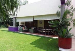 Foto de casa en venta en cuernavaca kloster sumiya , real hacienda de san josé, jiutepec, morelos, 0 No. 01