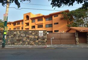 Foto de departamento en venta en san miguel acapantzingo, cuernavaca, morelos, 62446 , san miguel acapantzingo, cuernavaca, morelos, 19344763 No. 01