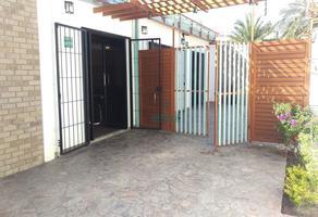 Foto de local en renta en cuernavaca , san benito, hermosillo, sonora, 19244936 No. 01