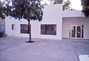 Foto de oficina en renta en cuernavaca , san benito, hermosillo, sonora, 0 No. 01