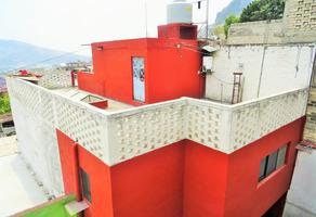 Foto de casa en venta en cuerpo alpinista de mexico manzana 203lote 2060, lázaro cárdenas 2da. sección, tlalnepantla de baz, méxico, 8533841 No. 01