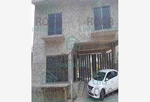 Foto de casa en venta en cuesta 0, rincón santa rosa, camerino z. mendoza, veracruz de ignacio de la llave, 0 No. 01
