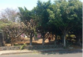 Foto de terreno habitacional en venta en cuesta alegre , san cristóbal, cuernavaca, morelos, 0 No. 01