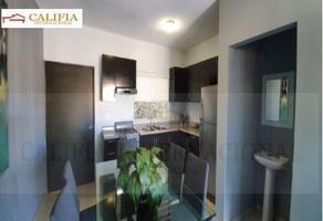 Foto de casa en venta en  , cuesta blanca, tijuana, baja california, 0 No. 01