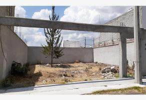 Foto de terreno industrial en venta en cuesta bonita 1, cuesta bonita, querétaro, querétaro, 12907919 No. 01