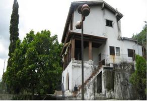 Foto de casa en venta en cuesta corceles , san gaspar, jiutepec, morelos, 0 No. 01