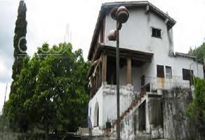 Foto de casa en venta en cuesta cordeles , san gaspar, jiutepec, morelos, 0 No. 01