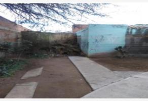 Foto de casa en venta en cuesta de oriente 24, la cuesta, jesús maría, aguascalientes, 16245238 No. 01