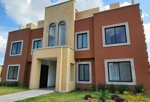 Foto de casa en venta en cuesta de san josé, real del conde , arcos de san miguel, san miguel de allende, guanajuato, 0 No. 01