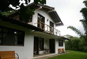 Foto de edificio en venta en cuetzalan , cuetzalan del progreso, cuetzalan del progreso, puebla, 9233064 No. 01