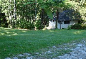 Foto de rancho en venta en cuetzalan , cuetzalan del progreso, cuetzalan del progreso, puebla, 9233096 No. 01