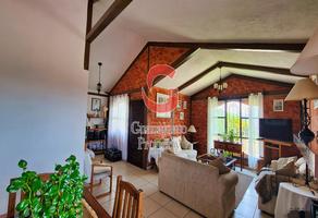 Foto de casa en venta en  , cuevas (huachimole de cuevas), guanajuato, guanajuato, 0 No. 01