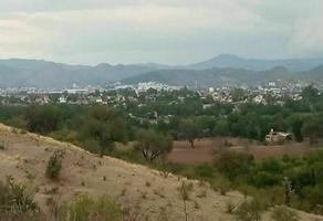 Foto de terreno habitacional en venta en  , cuevas (huachimole de cuevas), guanajuato, guanajuato, 0 No. 01