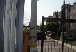 Foto de departamento en venta en cuexcomatl edificio 4 lt 002 , loma bonita, nezahualcóyotl, méxico, 0 No. 02