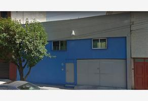 Foto de casa en venta en cuicuilco 0, letrán valle, benito juárez, df / cdmx, 0 No. 01