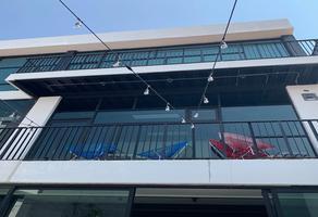 Foto de edificio en venta en cuidad de los niños , ciudad de los niños, zapopan, jalisco, 14570191 No. 01