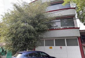 Foto de oficina en renta en cuitlahuac 271 2do. piso , centro industrial tlalnepantla, tlalnepantla de baz, méxico, 19348104 No. 01