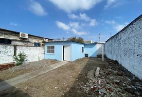Foto de terreno habitacional en venta en cuitlahuac 41manzana 3, cuauhtémoc, veracruz, veracruz de ignacio de la llave, 18832595 No. 01