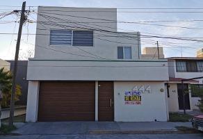 Foto de casa en venta en cuitlahuac 444, el edén, durango, durango, 0 No. 01