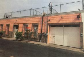 Foto de bodega en venta en cuitlahuac 565, analco, guadalajara, jalisco, 0 No. 01