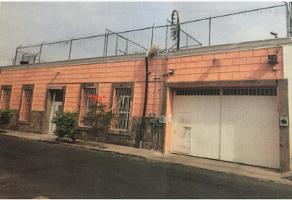 Foto de bodega en venta en cuitlahuac 565, analco, guadalajara, jalisco, 9051361 No. 01