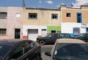 Foto de casa en venta en cuitláhuac #717 y #717 , obrera, guadalajara, jalisco, 0 No. 01
