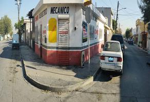 Foto de local en venta en cuitlahuac , azteca fomerrey 11, san nicolás de los garza, nuevo león, 0 No. 01