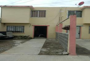 Foto de casa en venta en cuitláhuac , azteca, victoria, tamaulipas, 0 No. 01