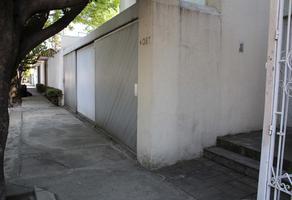 Foto de casa en venta en cuitlahuac , ciudad del sol, zapopan, jalisco, 16381597 No. 03