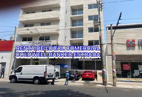 Foto de local en renta en cuitlahuac , clavería, azcapotzalco, df / cdmx, 0 No. 01